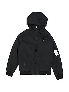 Volcom Coat Size L (Kids)
