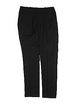 H&M Dress Pants Size 11 - 12