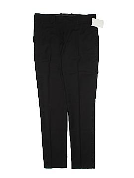 H&M Dress Pants Size 12 - 13