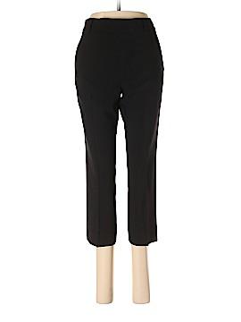 Vince. Dress Pants Size 4