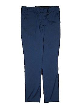 H&M Dress Pants Size 13 - 14