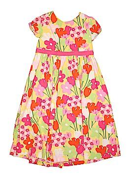 Gymboree Dress Size 12