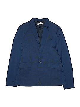 H&M Blazer Size 12 - 13