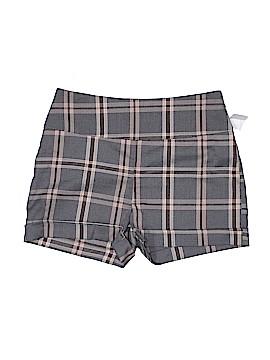 Wearever Shorts Size L