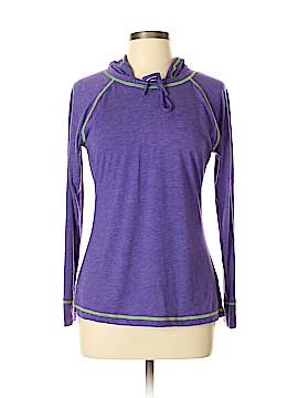 Avia Long Sleeve T-Shirt Size L