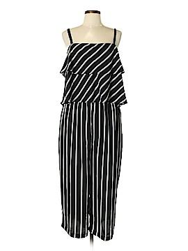 MELLODAY Jumpsuit Size XL