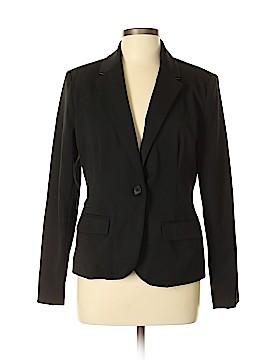 Merona Blazer Size 12