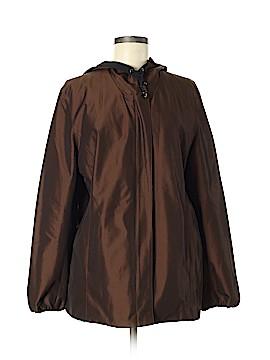 Gallery Jacket Size M