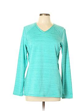 REI Sweatshirt Size L