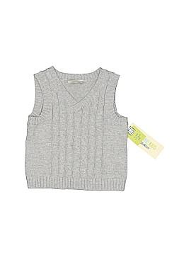 Genuine Baby From Osh Kosh Sweater Vest Size 6-9 mo