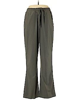 Eddie Bauer Dress Pants Size XL