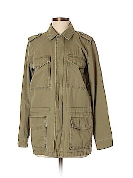 Ecote Jacket Size S