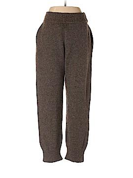Chloé Wool Pants Size M