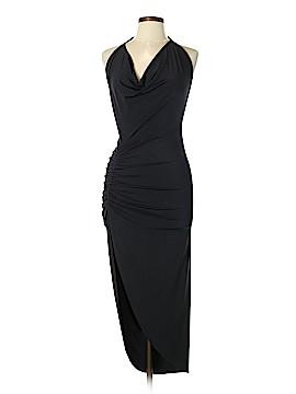 SABORA Cocktail Dress Size L