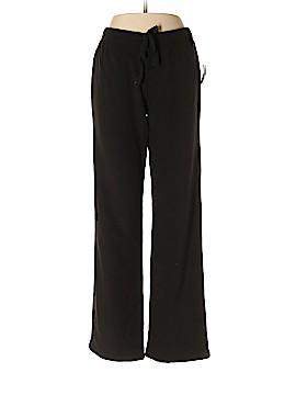 Old Navy Fleece Pants Size XS