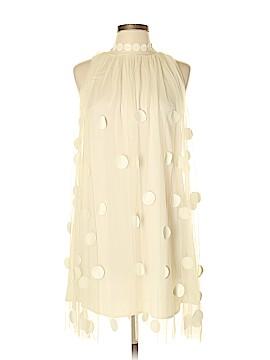 Gracia Cocktail Dress Size S