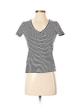 Everlane Short Sleeve T-Shirt Size XXS