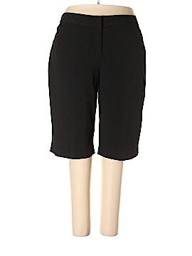 Apt. 9 Dress Pants Size 20W (Plus)