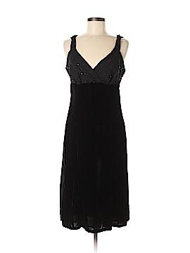 Bandolino Cocktail Dress Size 8