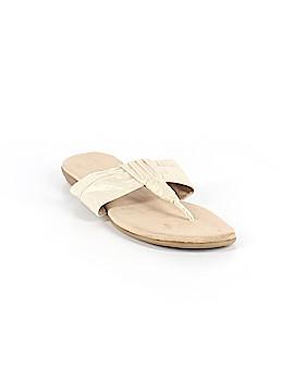 Aerosoles Sandals Size 11