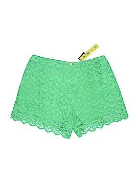 Gianni Bini Shorts Size L