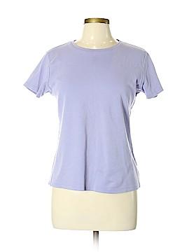 Ann Taylor Short Sleeve T-Shirt Size L