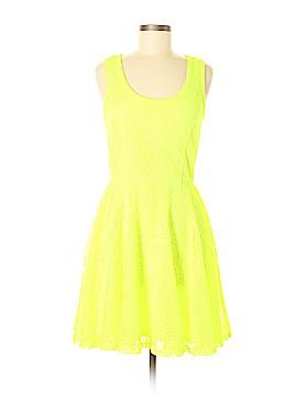 Express Casual Dress Size M
