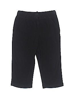 Koala Kids Fleece Pants Size 9-12 mo