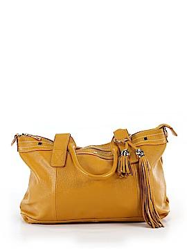 Cuore & Pelle Shoulder Bag One Size