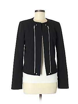 Calvin Klein Jacket Size 6