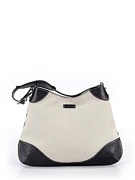 Gucci Outlet Shoulder Bag One Size