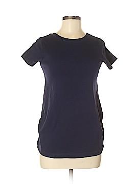 ASOS Short Sleeve T-Shirt Size S