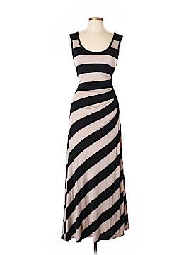 Dana Buchman Casual Dress Size 14