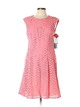 London Times Casual Dress Size 12