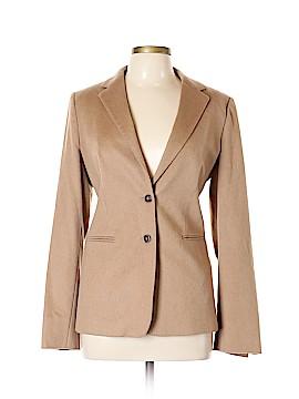Max Mara Coat Size 14