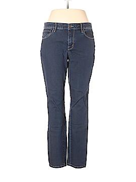 Ava & Viv Jeans Size 14