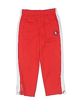 Ralph Lauren Sport Track Pants Size 5