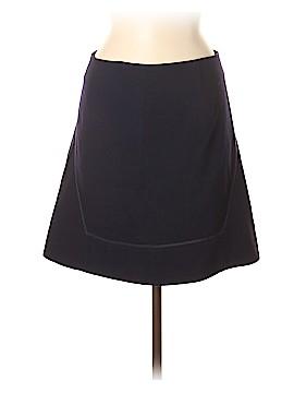 Tory Burch Wool Skirt Size 6