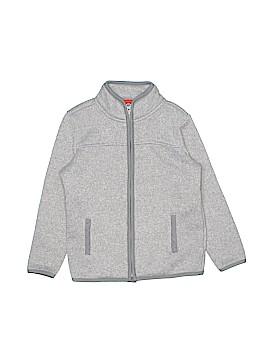 Nike Jacket Size 5T