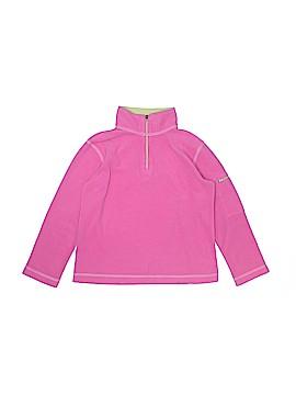 L.L.Bean Fleece Jacket Size 6X