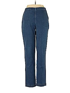 Croft & Barrow Jeans Size M
