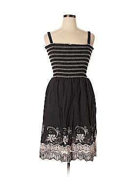 Magic Casual Dress Size 1X (Plus)