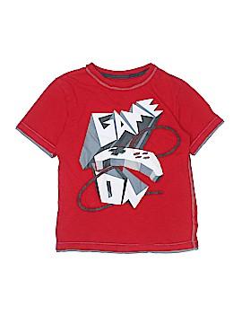 Circo Short Sleeve T-Shirt Size 10