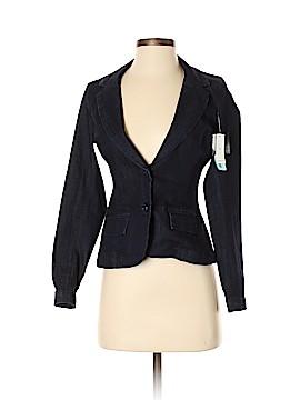 Old Navy Blazer Size XS