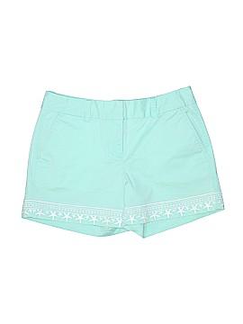 Vineyard Vines Dressy Shorts Size 6