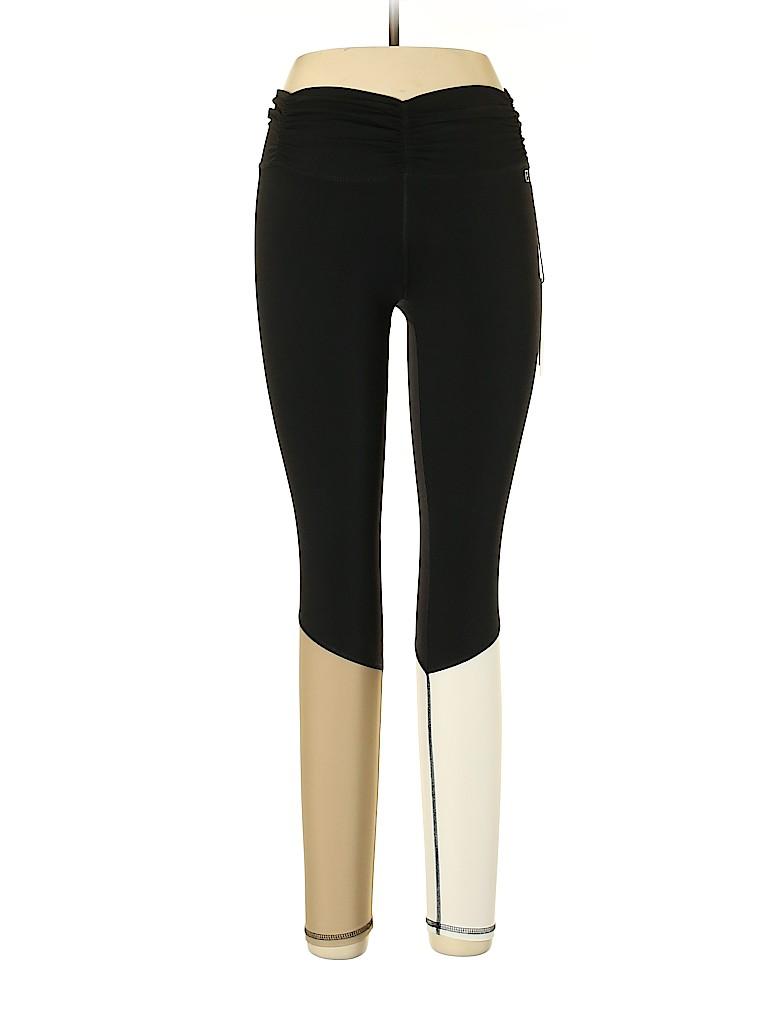 Body Language Sportswear Women Active Pants Size L