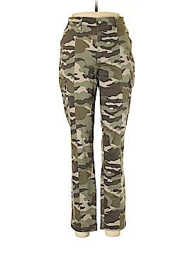 J. Crew Cargo Pants 30 Waist