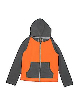 Xtreme Zip Up Hoodie Size 6