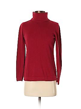 J.jill Turtleneck Sweater Size S (Petite)