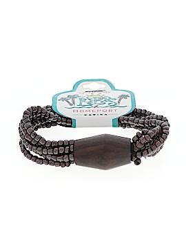 Lulu's Bracelet One Size